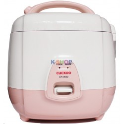 RICE COOKER (CR-0632)  for...