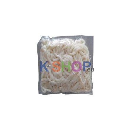 fresh udong 200G