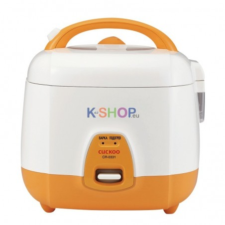 RICE COOKER (CR-0331)  for...