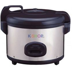 RICE COOKER (CR-3521)  for...